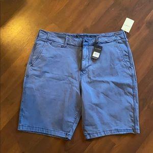 Lucky Mens Chino Shorts